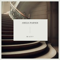 Amelia Warner – Mary