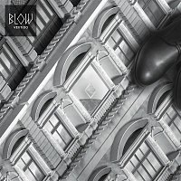Blow – Flaming Sky (Fhin Remix)