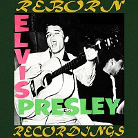Elvis Presley – Rock n' Roll (HD Remastered)