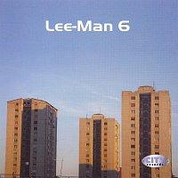 Lee Man – Lee Man - 6