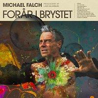 Michael Falch – Forar I Brystet