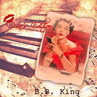 B.B. King – Diva's Edition