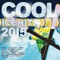 Různí interpreti – Cool Ice Hits 2015