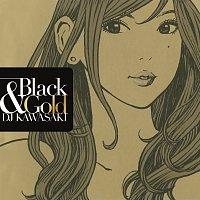 Dj Kawasaki – Black & Gold