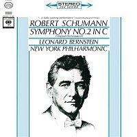Leonard Bernstein, Robert Schumann, New York Philharmonic Orchestra – Schumann: Symphony No. 2, Op. 61 & Symphony No. 3, Op. 97 (Remastered)