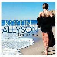 Karrin Allyson – Footprints