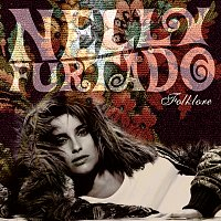 Nelly Furtado – Folklore