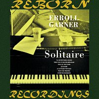 Erroll Garner – Solitaire (HD Remastered)