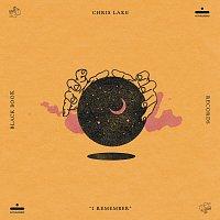 Chris Lake – I Remember