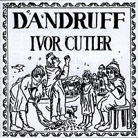 Ivor Cutler – Dandruff