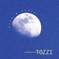 Umberto Tozzi – Aria e cielo