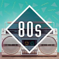 Various Artists.. – 80s - The Collection