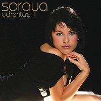 Soraya – Ochenta's