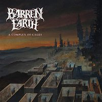 Barren Earth – The Ruby