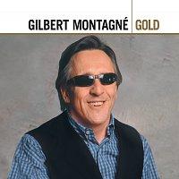 Gilbert Montagné – Gold