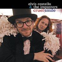 Elvis Costello & The Imposters – Cruel Smile
