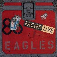 Eagles – Eagles Live