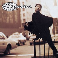 Monica – Miss Thang