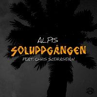 Alpis, Chris SodraSidan – Soluppgangen