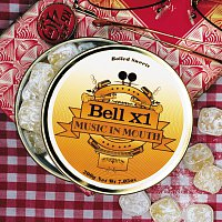 Bell X1 – Music In Mouth