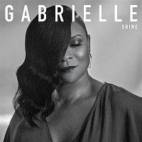 Gabrielle – Shine