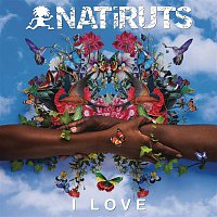 Natiruts – I Love