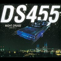 Ds455 – Night Cruise -Hoshihuru Yoruni-