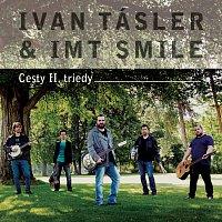 I.M.T.Smile – Cesty II. triedy