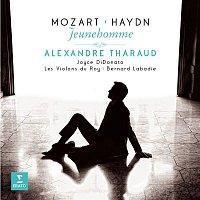 Alexandre Tharaud – Mozart, Haydn: Piano Concertos
