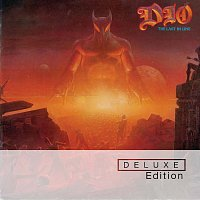 Dio – The Last In Line [Deluxe Edition]