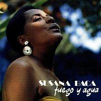 Susana Baca – Del Fuego y el Agua