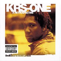 Boogie Down Productions – A Restrospective