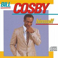 Bill Cosby – Himself