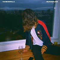 Tame Impala – Borderline