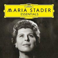 Maria Stader – Maria Stader: Essentials