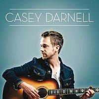 Casey Darnell – Casey Darnell
