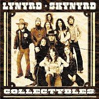 Lynyrd Skynyrd – Collectybles