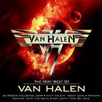 Van Halen – The Very Best Of Van Halen