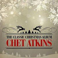 Chet Atkins – The Classic Christmas Album (Remastered)