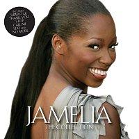 Jamelia – Jamelia - The Collection