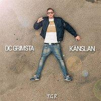 DC Grimsta – Kanslan