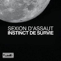 Sexion d'Assaut – Instinct de survie