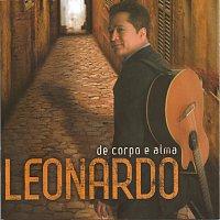 Leonardo – De Corpo E Alma