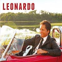 Leonardo – Baby Fala Pra Mim (Quelq'um M'a Dit)