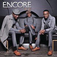Encore – Encore