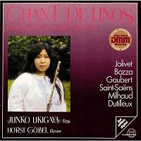 Junko Ukigaya, Horst Gobel – Chant de Linos
