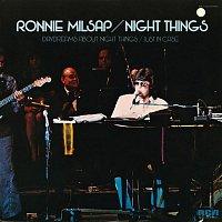 Ronnie Milsap – Night Things