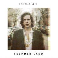 Kristian Leth – Fremmed Land