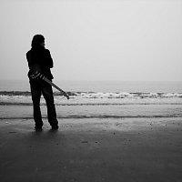 Andrej Ikica – Nor kot jaz