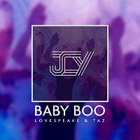 JCY, Lovespeake, Taz – Baby Boo